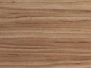 modern-maple