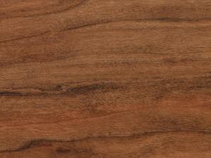 Luxury Laminate Flooring From Canada