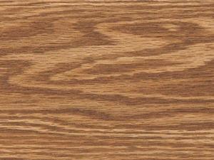 sierra-oak