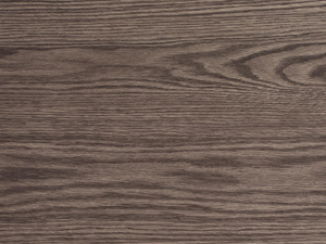 12 14mm Uniboard Luxury Laminate Flooring Ac4 Canada)
